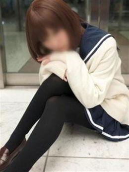 亜美   片町学園 - 金沢風俗