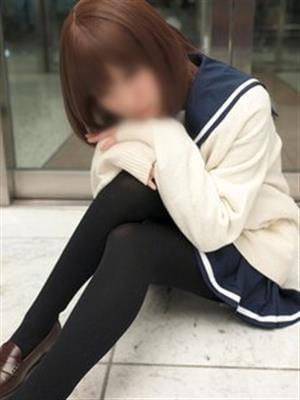 亜美|片町学園 - 金沢風俗