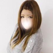 「駅ちかだけのお得割引!!」12/08(金) 11:41 | 白いぽっちゃりさん 五反田店のお得なニュース