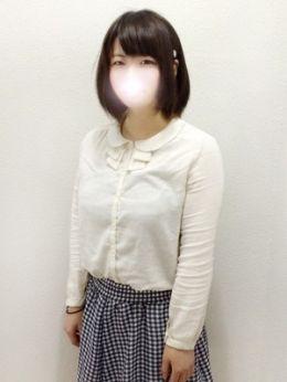 のの | 白いぽっちゃりさん 五反田店 - 五反田風俗