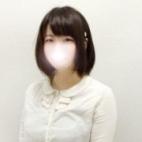 のの|白いぽっちゃりさん 五反田店 - 五反田風俗