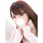 りか CLUB19 五反田店 - 五反田風俗