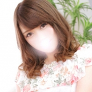 りか | CLUB19 五反田店 - 五反田風俗