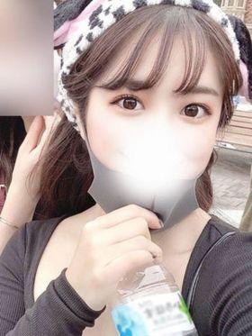 大杉あやか 新宿・歌舞伎町風俗で今すぐ遊べる女の子