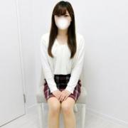 あこ|制服向上委員会 - 新宿・歌舞伎町風俗