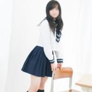 あみる|制服向上委員会 - 新宿・歌舞伎町風俗