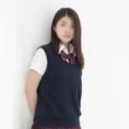 えり|制服向上委員会 - 新宿・歌舞伎町風俗