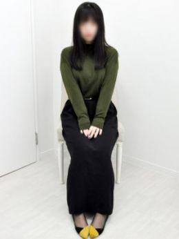 えりこ | 制服向上委員会 - 新宿・歌舞伎町風俗