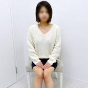 せりな|制服向上委員会 - 新宿・歌舞伎町風俗