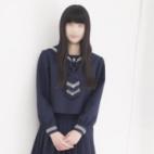 ななせ|制服向上委員会 - 新宿・歌舞伎町風俗