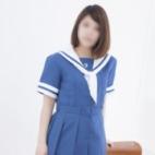 ななみ|制服向上委員会 - 新宿・歌舞伎町風俗