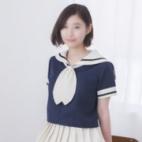 ねいろ|制服向上委員会 - 新宿・歌舞伎町風俗