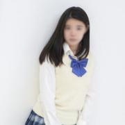 はつみ|制服向上委員会 - 新宿・歌舞伎町風俗