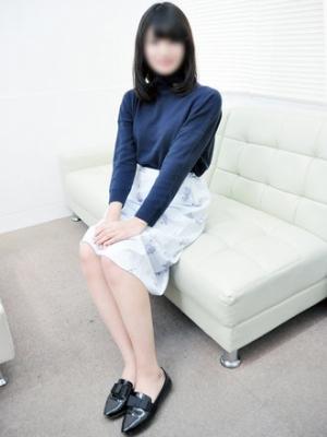 はるか|制服向上委員会 - 新宿・歌舞伎町風俗