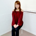 ひばな|制服向上委員会 - 新宿・歌舞伎町風俗