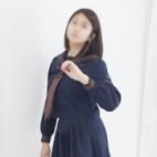 ふうか|制服向上委員会 - 新宿・歌舞伎町風俗