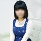 みなみ|制服向上委員会 - 新宿・歌舞伎町風俗