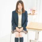 ゆきみ|制服向上委員会 - 新宿・歌舞伎町風俗