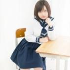 ゆな|制服向上委員会 - 新宿・歌舞伎町風俗