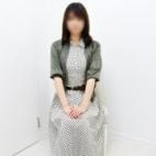 りこ|制服向上委員会 - 新宿・歌舞伎町風俗