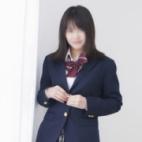 りりか|制服向上委員会 - 新宿・歌舞伎町風俗