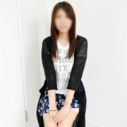 るか|制服向上委員会 - 新宿・歌舞伎町風俗