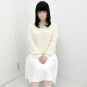 りさ|制服向上委員会 - 新宿・歌舞伎町風俗