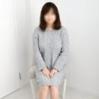 みるく|制服向上委員会 - 新宿・歌舞伎町風俗