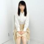 ゆりか|制服向上委員会 - 新宿・歌舞伎町風俗