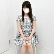 あやみ|制服向上委員会 - 新宿・歌舞伎町風俗
