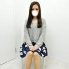 くるり|制服向上委員会 - 新宿・歌舞伎町風俗