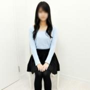 さおり|制服向上委員会 - 新宿・歌舞伎町風俗