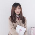 まとい|制服向上委員会 - 新宿・歌舞伎町風俗