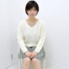 いぶき|制服向上委員会 - 新宿・歌舞伎町風俗