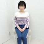 なぎさ|制服向上委員会 - 新宿・歌舞伎町風俗