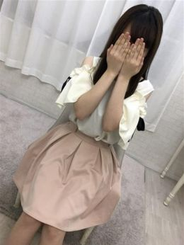 すず | 制服向上委員会 - 新宿・歌舞伎町風俗