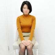 けいと 制服向上委員会 - 新宿・歌舞伎町風俗