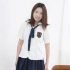 ひろ|制服向上委員会 - 新宿・歌舞伎町風俗