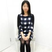りり|制服向上委員会 - 新宿・歌舞伎町風俗