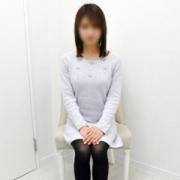 まいこ|制服向上委員会 - 新宿・歌舞伎町風俗