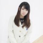 あお|制服向上委員会 - 新宿・歌舞伎町風俗