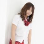 ひより|制服向上委員会 - 新宿・歌舞伎町風俗