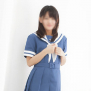 えみ|制服向上委員会 - 新宿・歌舞伎町風俗