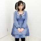 まき|制服向上委員会 - 新宿・歌舞伎町風俗