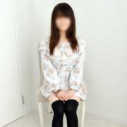 りく|制服向上委員会 - 新宿・歌舞伎町風俗