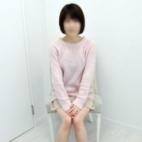 める|制服向上委員会 - 新宿・歌舞伎町風俗