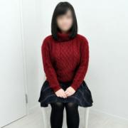 ゆう|制服向上委員会 - 新宿・歌舞伎町風俗