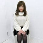 てんか|制服向上委員会 - 新宿・歌舞伎町風俗
