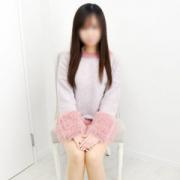 らん|制服向上委員会 - 新宿・歌舞伎町風俗