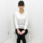 みわ|制服向上委員会 - 新宿・歌舞伎町風俗